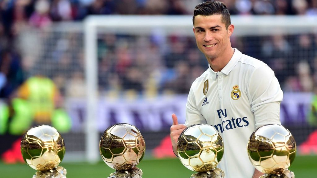 Cristiano Ronaldo CR7 Wallpaper Football World Cup