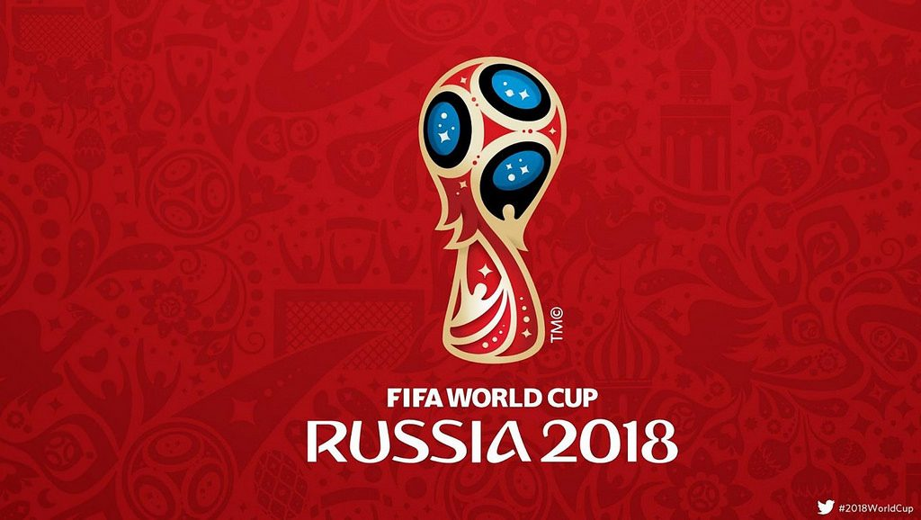 Download Russia FIFA World Cup 2018 Best HD Wallpapers