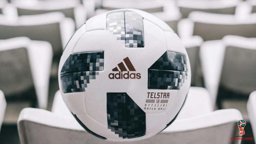 World Cup 2018 Cristiano Ronaldo Desktop Wallpapers