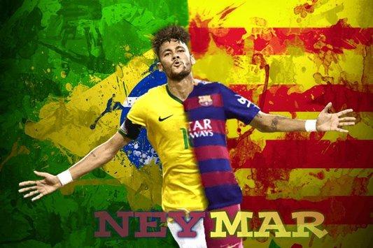 World Cup 2018 Neymar best Wallpapers