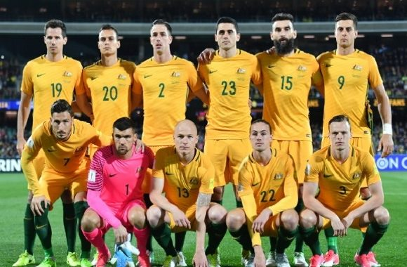 2018 World Cup Australia Squad, Schedule & World Cup history
